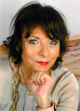 Barbara Braun - Physiotherapiepraxis mit dem Schwerpunkt Kiefergelenksdysfunktion (CMD)<br> Heilpraktikerin für Physiotherapie  in 33602 Bielefeld
