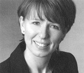 Tanja Reimann - Physiotherapiepraxis mit dem Schwerpunkt Kiefergelenksdysfunktion (CMD)<br> Heilpraktikerin für Physiotherapie  in 33602 Bielefeld