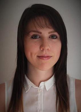 Alice Grimann - Physiotherapiepraxis mit dem Schwerpunkt Kiefergelenksdysfunktion (CMD)<br> Heilpraktikerin für Physiotherapie  in 33602 Bielefeld