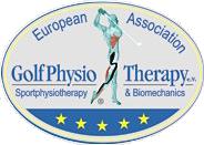 Golfspezifische Sportphysiotherapie - Physiotherapiepraxis mit dem Schwerpunkt Kiefergelenksdysfunktion (CMD)<br> Heilpraktikerin für Physiotherapie  in 33602 Bielefeld